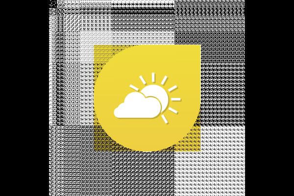 Wetter Service 1 Jahr
