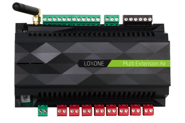Loxone Multi Extension Air