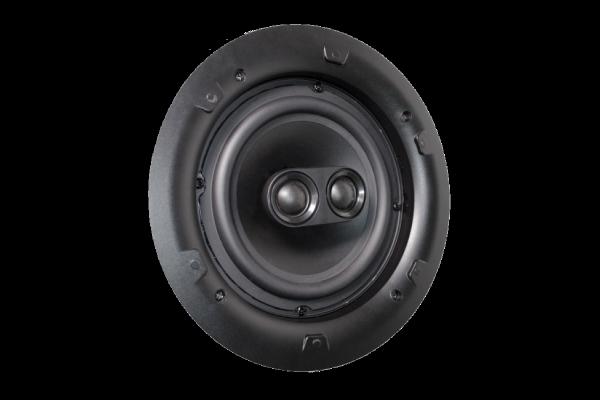 Loxone Speaker
