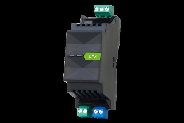 Loxone DMX Extension