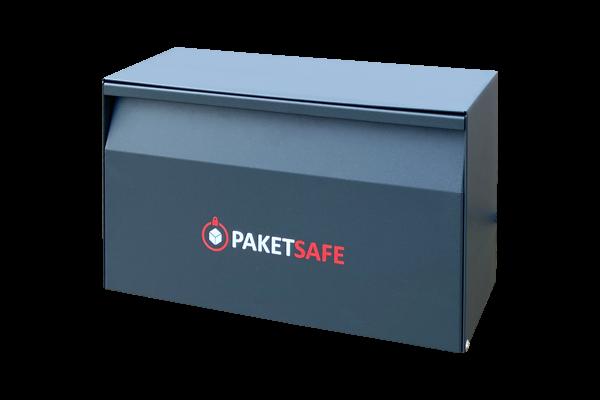 Paketsafe Air