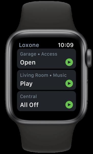 PH-Apple-Watch-Loxone-config-11-EN-new