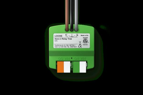 ph_nano-2-relay_1200x800