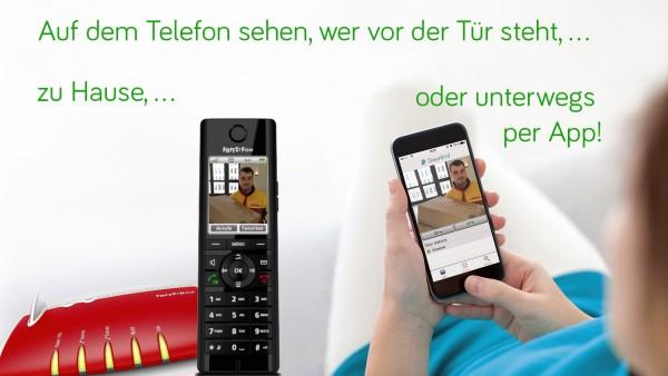 Sprechanlage_auf_Telefon5959fa6b83b6f