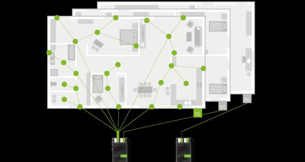 loxone-tree-verkabelungsgrafik