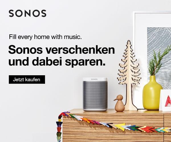 SONOS_FY17_Q1-Promo_600x500_DE