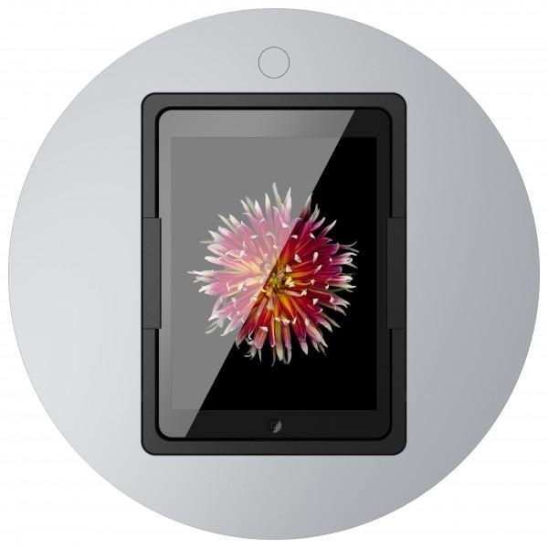 viveroo loop Wandhalterung für iPad