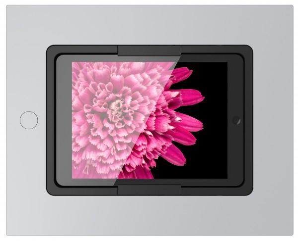 viveroo square Wandhalterung für iPad