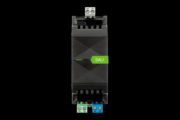 Loxone DALI Extension