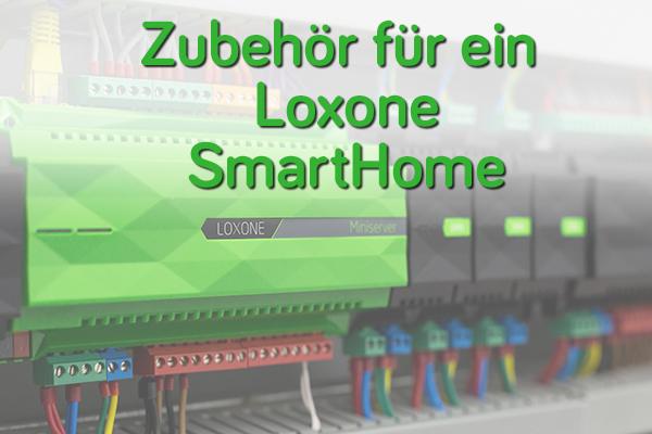 00_Loxone-ZubehoerFjz1ST12F7WJ2